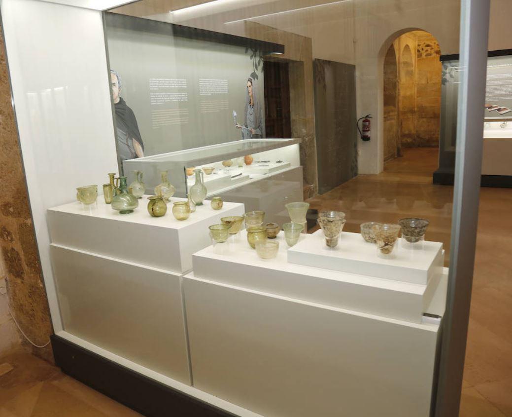 saldaña museo 3
