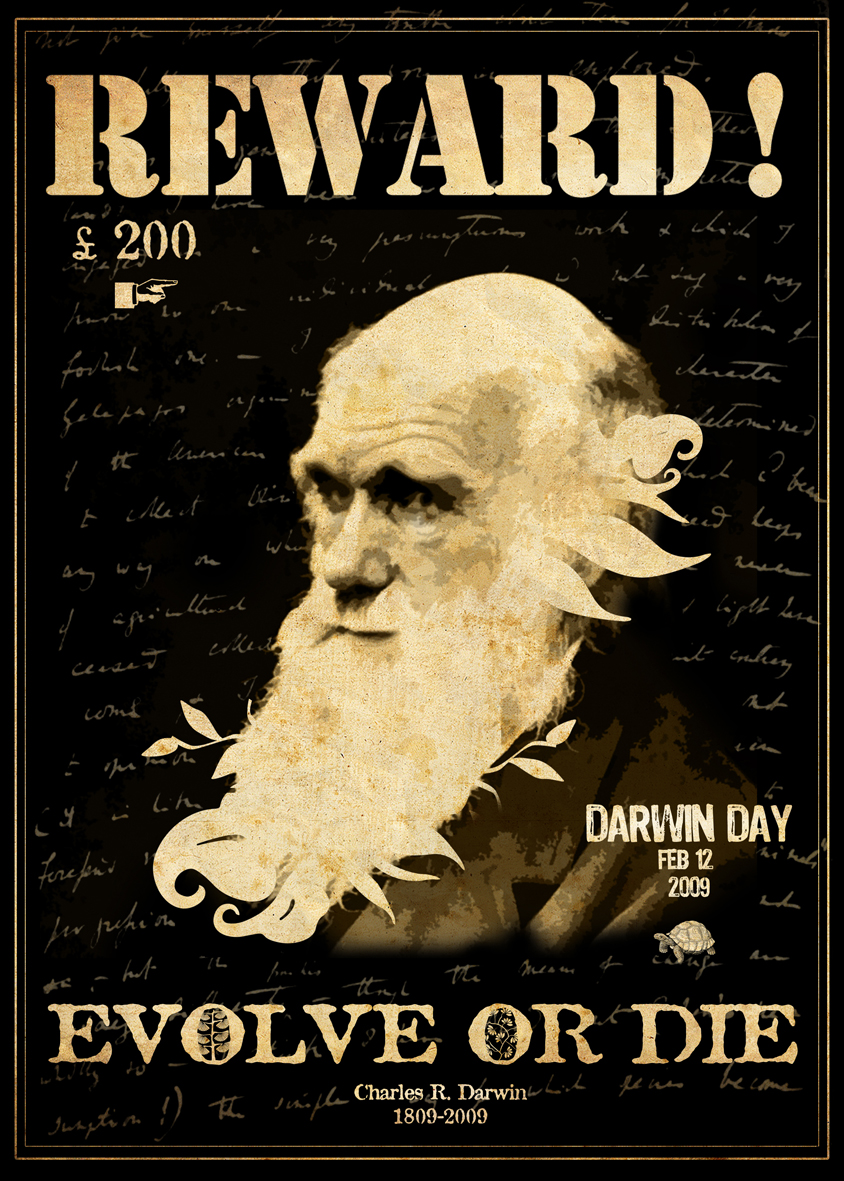CARTEL-DARWIN copia