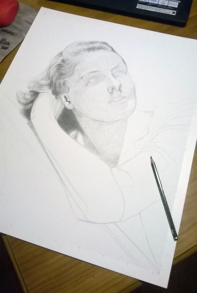 Ingrid 2