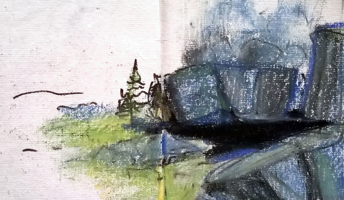 Soria-watercolour