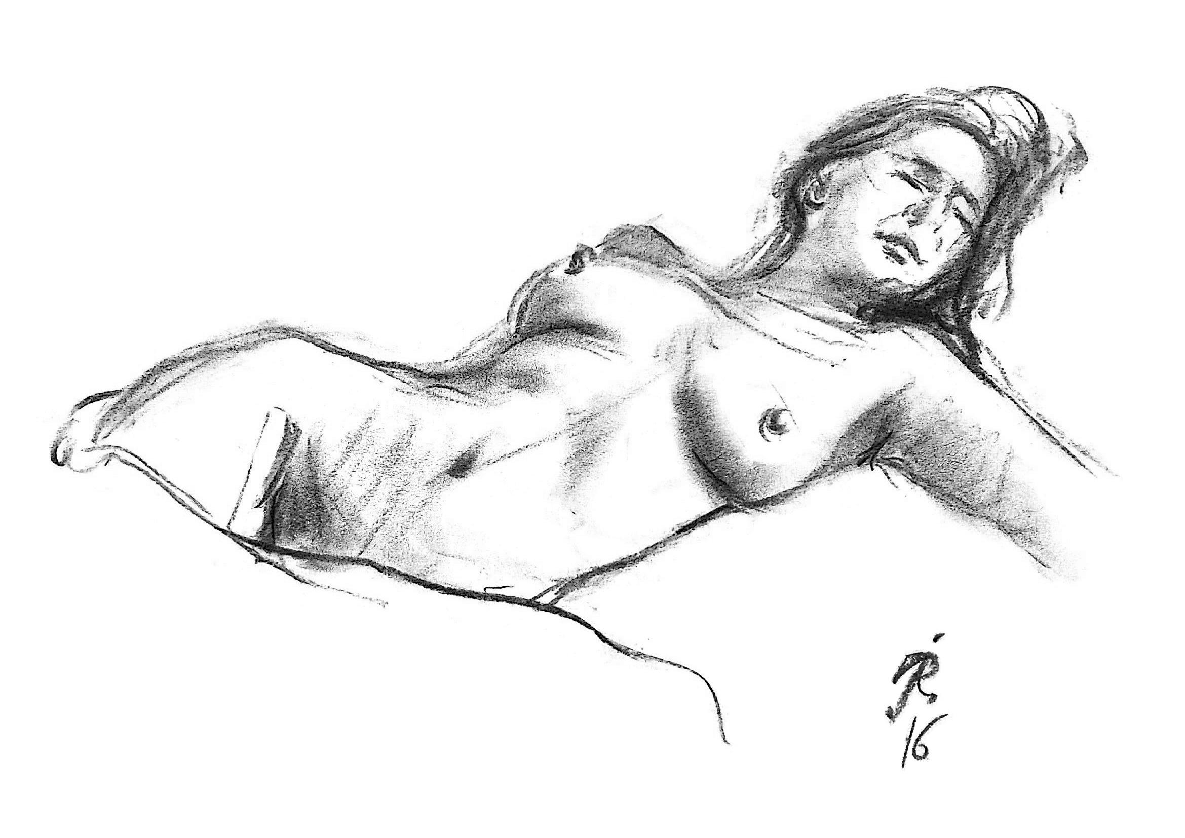 nude 17