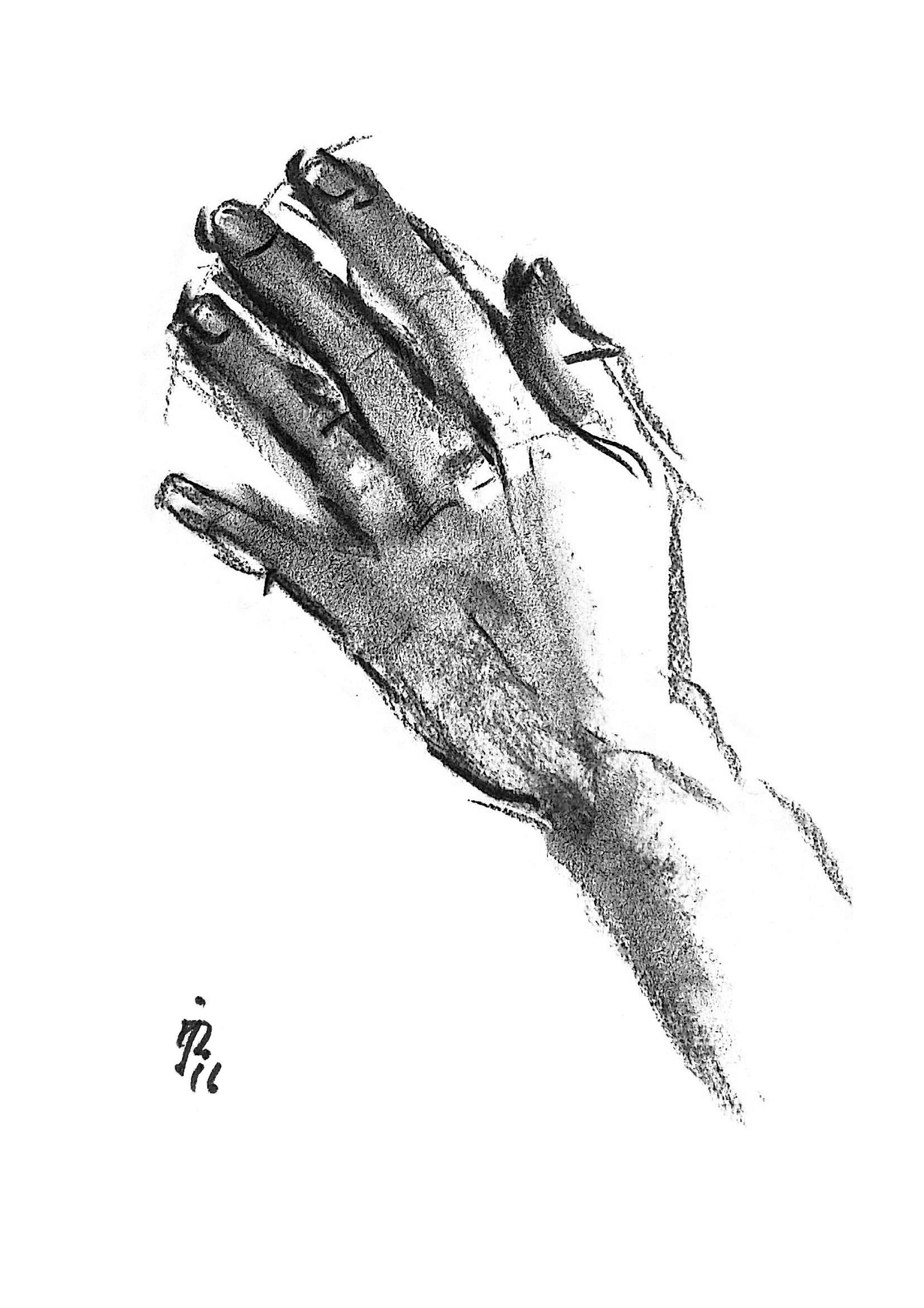 nude 24