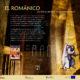 1 EL ROMÁNICO copy