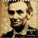 CARTEL LINCOLN