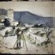 excavación 1930