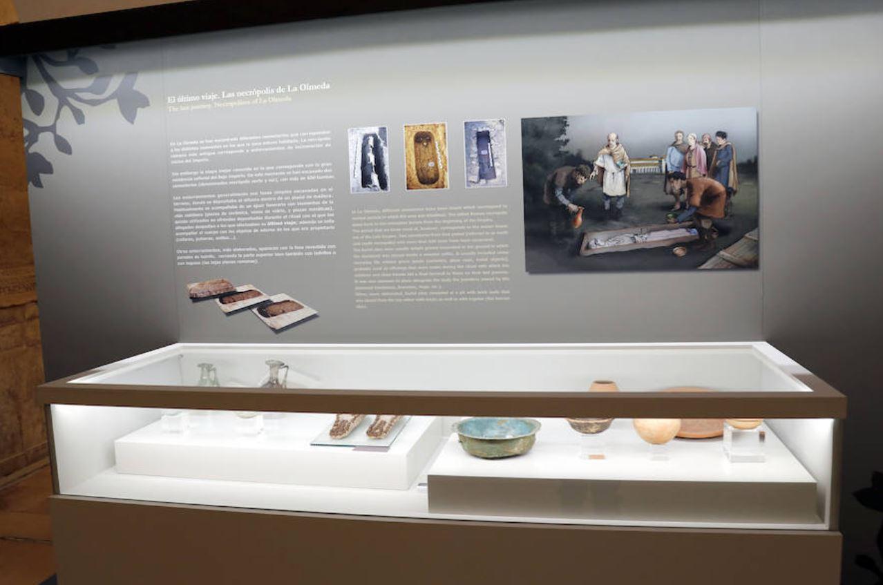 saldaña museo 1