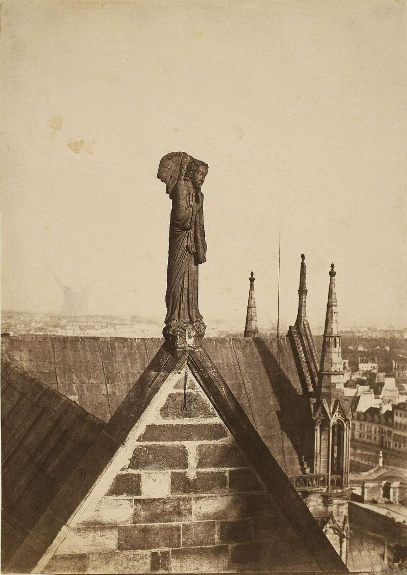 Charles-Nègre-1853