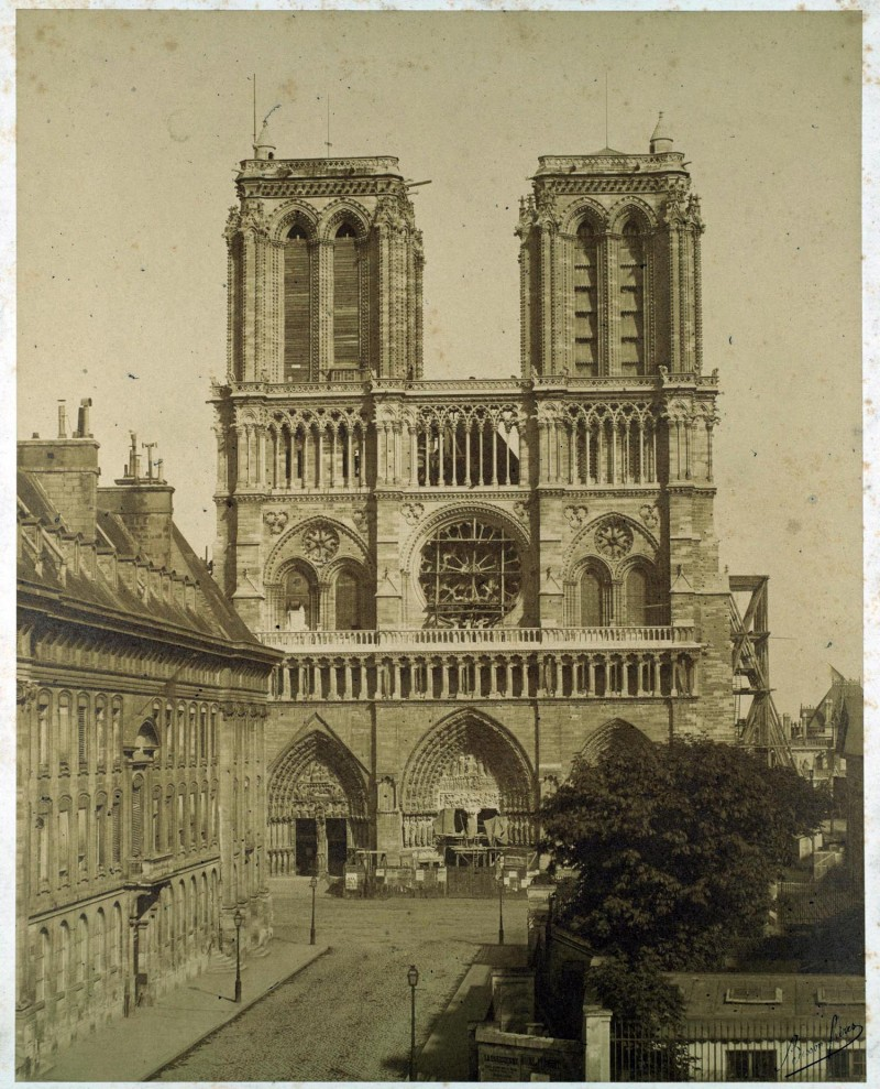 Notre_Dame-de-Paris-1850